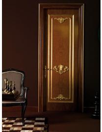 classic_luxury_doors_goldie_07_zoom